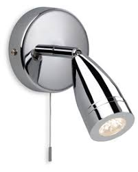 bathroom spotlights bathroom spotlight spotlights for