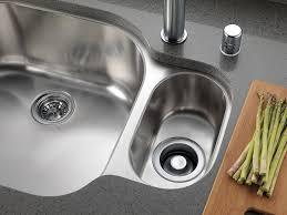 delta 72020 ar kitchen air gap arctic stainless faucet aerators delta 72020 ar kitchen air gap arctic stainless faucet aerators and adapters amazon com