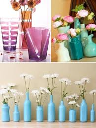 Wedding Ideas For Centerpieces by Vase Ideas For Centerpieces Weddings By Lilly