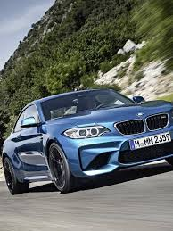 bmw car maker 498 best bmw images on bmw cars car and cars