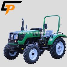 small garden tractor with front end loader small garden tractor