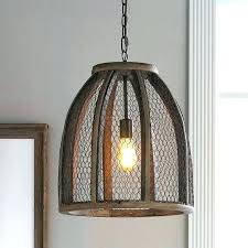 country style pendant lights country pendant lighting country pendant lighting industrial country