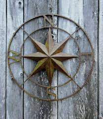 wood compass wall nautical wall decor traditional marine outfitters