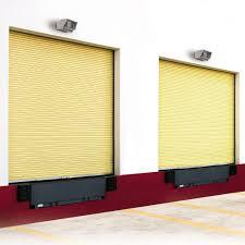 Pro Overhead Door by Model 900 Acorn Overhead Door Company