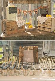 wooden party favors best 25 barn ideas on rustic anniversary