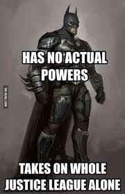 Meme Badass - a true badass badass batman and comic