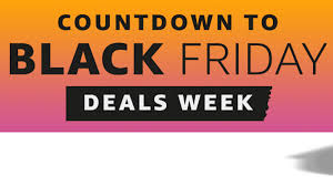 black friday kayak sale how amazon u0027s black friday sale works 4 tips for getting the deal