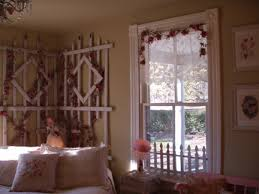 bedroom decorating ideas for couples cottage bedroom decorating ideas dengarden
