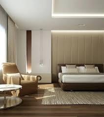 Indirect Lighting Ceiling Indirect Lighting Bedroom Sl0tgames Club