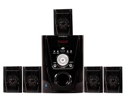 rca dvd home theater system setup top 5 best home theaters available in india under 3k shubz