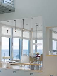 Contemporary Lighting Vs Modern Lighting Design Necessities - Contemporary vs modern interior design