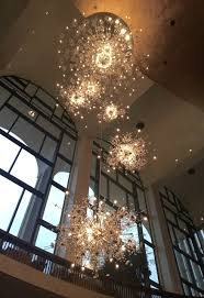 paris opera house chandelier the gracious posse why attend the metropolitan opera