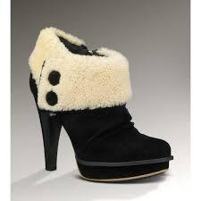 ugg australia handbags sale 2013 ugg boots shoes coach handbags sale and