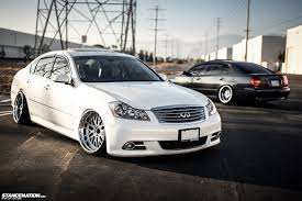 stanced lexus gs400 phantom garage usa inifniti m35 u0026 lexus gs300 stancenation