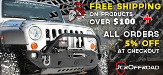 Jeep Interior Parts Jeephut Your Jeep 4wd And Offroad Destination