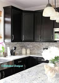 modern white kitchen backsplash backsplash modern white kitchen backsplash cool ideas for modern