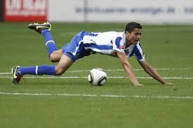 M El F K He Hertha Bsc Ha Ho He Was Machen Die Herthaner Von 2010