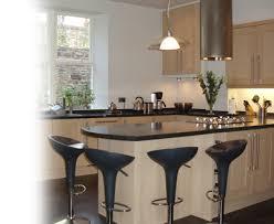 grand designs kitchens grand designs kitchen bathroom design sheffield kitchen