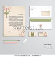letterhead stock photos letterhead stock photography letterhead
