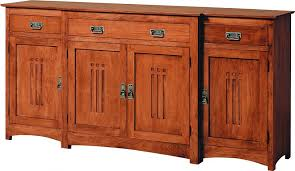 Sideboard For Dining Room by Sideboards Inspiring Buffet Sideboard Design Ideas Antique Buffet