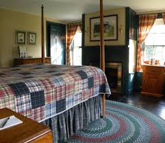 book candleberry inn on cape cod brewster hotel deals