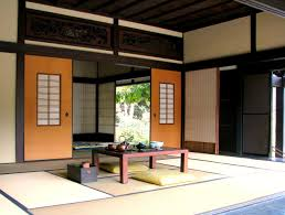 ideas japanese living room furniture design japanese living room