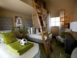 chambre ado vert chambre ado vert marron coussin ideeco