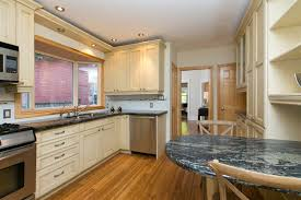 27 salem ave toronto the beaches leslieville riverdale and