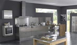 cuisines chabert wonderful modeles de cuisines equipees 14 les tendances