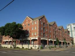 1 bedroom apartments in iowa city iowa city downtown apartments apts downtown property management