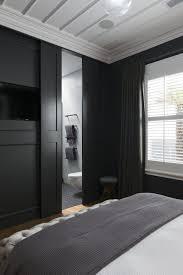 Bedroom Design Awards Trends International Design Awards New Zealand Bathrooms