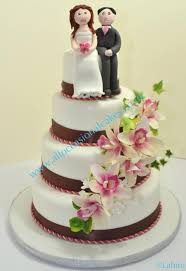 bristol wedding cake eggless cake wedding cake bristol