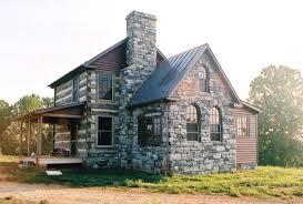 log house logcabinacademy