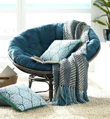 reading chairs for bedroom alluring best reading chairs bedroom comfy for a windigoturbines