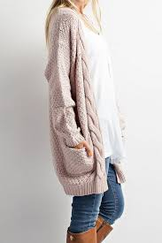 cozy cable knit cardigan sweater cable knit cardigan cable