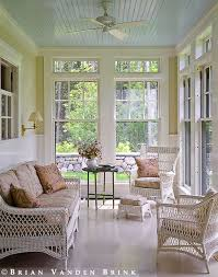best 25 indoor wicker furniture ideas on pinterest classic