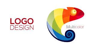 mengenal makna tersembunyi pada desain logo enterpreneur academy