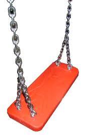 balancoire siege pièces détachées jeux et composants portiques sièges pour
