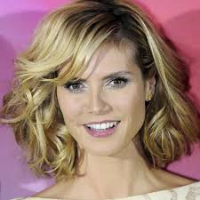 womens short hairstyles for over 40 20 youth restoring short hairstyles for women over 40