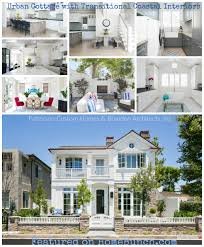 modern family home with neutral trendy interiors home bunch