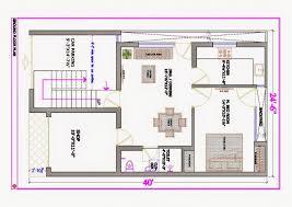Plan Ground Floor Luxury Ground Floor First Floor Home Plan New Home Plans Design