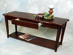 furnitures skinny sofa table best of what is the best sofa tables