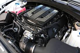 chevy camaro z71 2018 chevrolet camaro zl1 release date price and specs roadshow