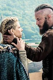 lagertha lothbrok hair braided vikings histoire vikings pinterest vikings lagertha and ragnar