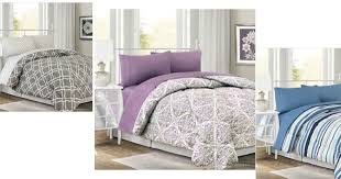 Bedding Sets Kohls Kohl S 25 49 Hill Bedding Sets 100 Value