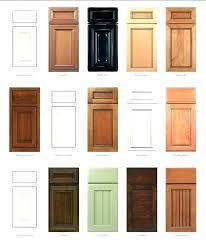 ikea kitchen cabinet doors kitchen cabinet doors styles ikea kitchen cabinet door styles