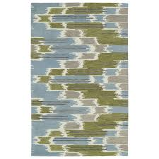 Ikat Kitchen Rug 852 Best Carpet U0026 Rug Images On Pinterest Carpets Carpet Design