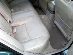 lexus gx 470 san diego 2003 infiniti g35 sedan sold 2003 infiniti g35 sedan