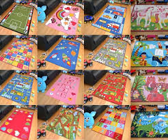 Kid Rugs Cheap Area Rugs Rug Hooking Ideas Pinterest Exterior Design Awesome