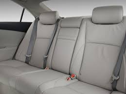 2007 lexus es 350 white image 2008 lexus es 350 4 door sedan rear seats size 1024 x 768